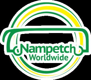 Nampetch Worldwide Co ,Ltd  - Leading transportation service in